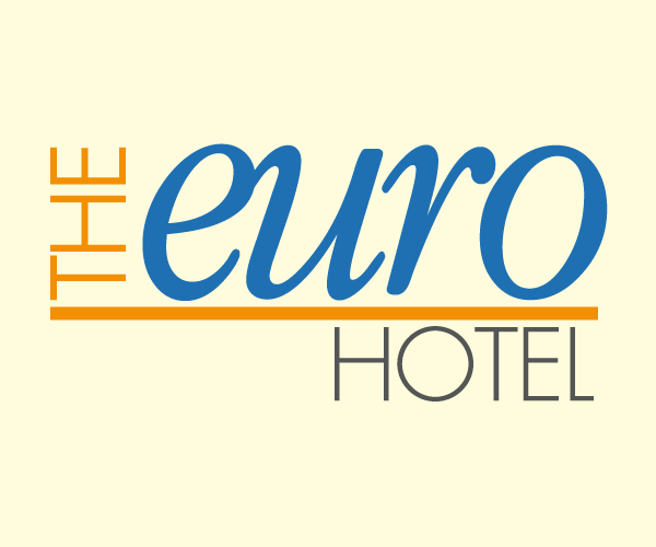 EuroHotel_300x250.png