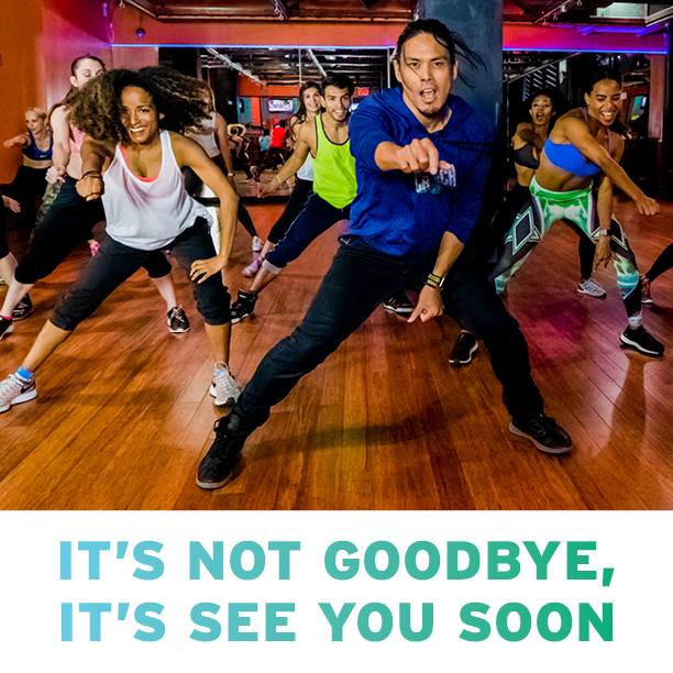 Crunch Fitness announces it is closing Redwood City location
