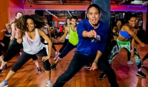 Crunch Fitness announces it is closing Redwood City gym