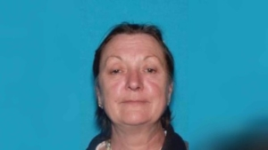 Authorities seek public's help finding missing at-risk woman