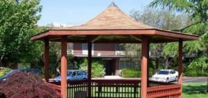 Design workshops set for Veterans Memorial Senior Center-YMCA project