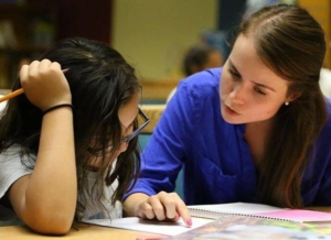 Tutors wanted: Project READ in Redwood City unveils training dates
