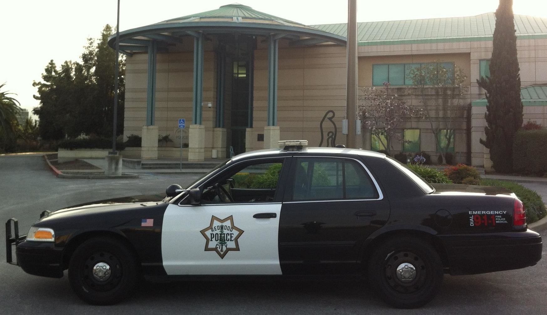 Redwood City man pleads to multiple indecent exposure charges