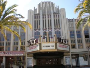 Game of Thrones creator George R.R. Martin to speak at Fox Theatre this summer