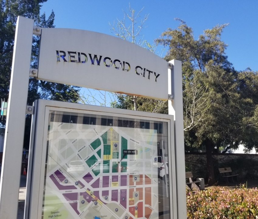 Redwood City staff recommends transition to district-based elections