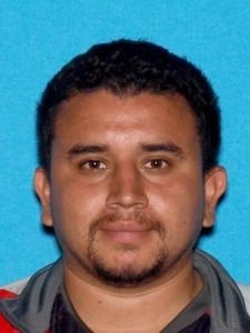 Authorities seek to identify other possible victims of accused Redwood City rapist