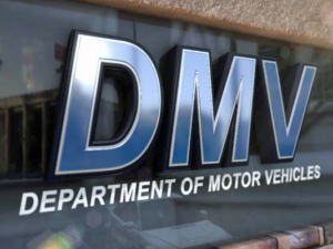 San Mateo DMV office set to open Thursday, May 28
