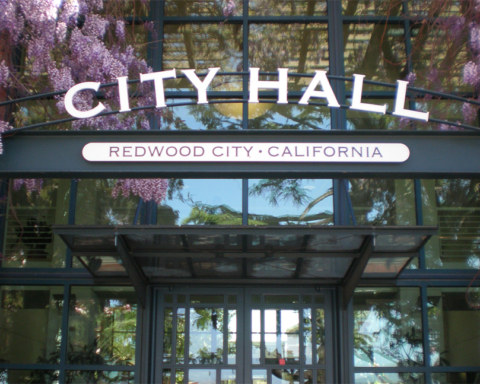 Hale, Howard and Reddy win Redwood City council seats