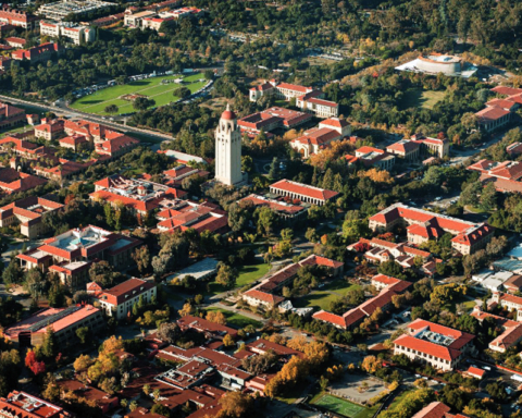 Political Climate with Mark Simon: San Mateo and Santa Clara dispute over Stanford expansion plans heats up
