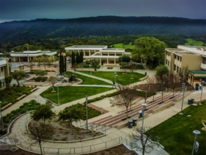 Dozens of employers to attend Cañada College internship fair