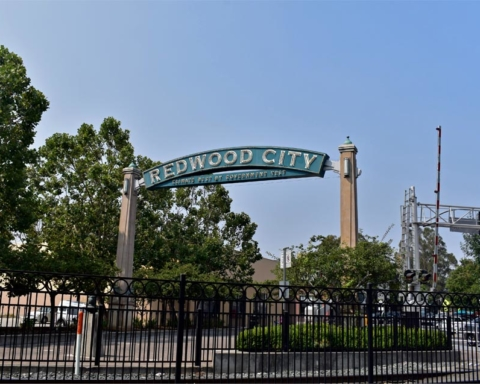 Redwood City Council approves salary increases for city manager, city attorney