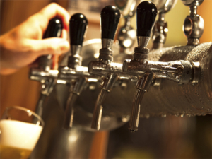 San Mateo County Brewery Festival to feature 11 breweries, 2 cider houses