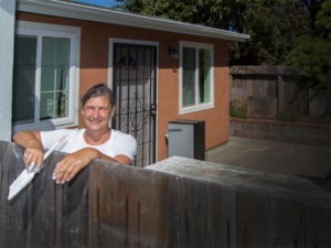 An area that once built its way out of a housing shortage searches for solutions