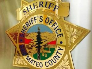 Deputies seek public's finding suspects in robbery attempt on elderly woman in San Carlos