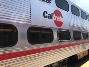 Caltrain to increase service starting June 15 as shelter-in-place restrictions ease