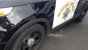 Good Samaritan fatally struck on 101 in San Mateo while assisting at crash scene