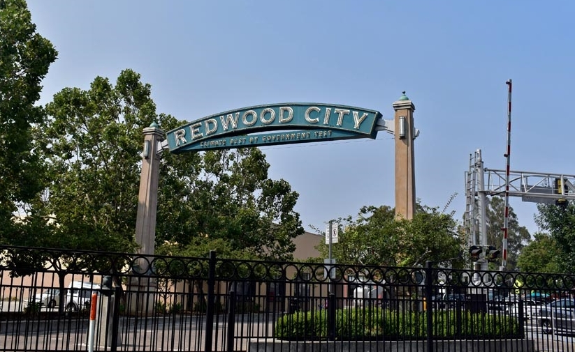 These citizen 'extras' play key roles in Redwood City government