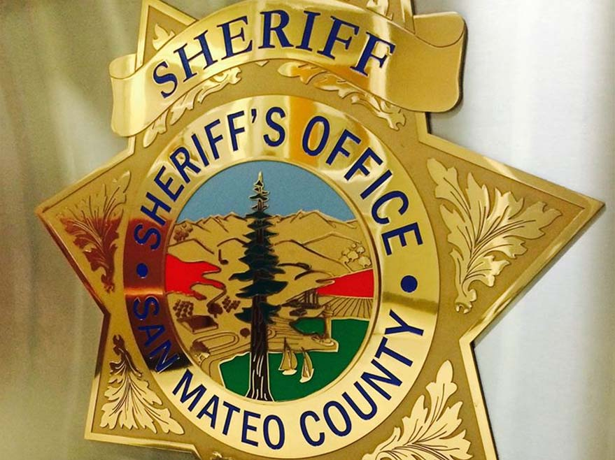 San Mateo County deputy charged with inmate assaults