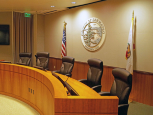 San Mateo County donates $3M to fund supporting locals impacted by COVID-19