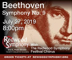 Symphony-Ad-July.jpg