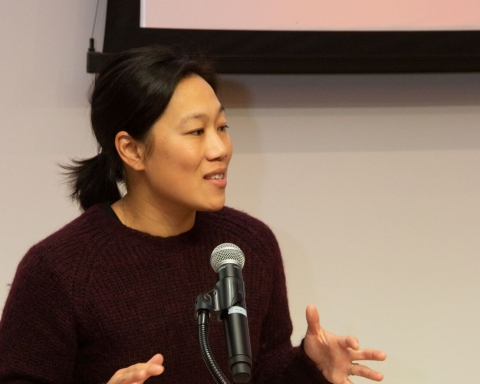 Chan Zuckerberg Initiative matches Redwood City's $300K donation for city small businesses