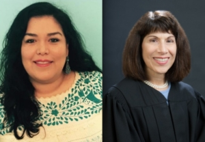 San Mateo County Women's Hall of Fame to induct four honorees
