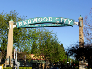 Redwood City residents asked if they want storefront cannabis shops