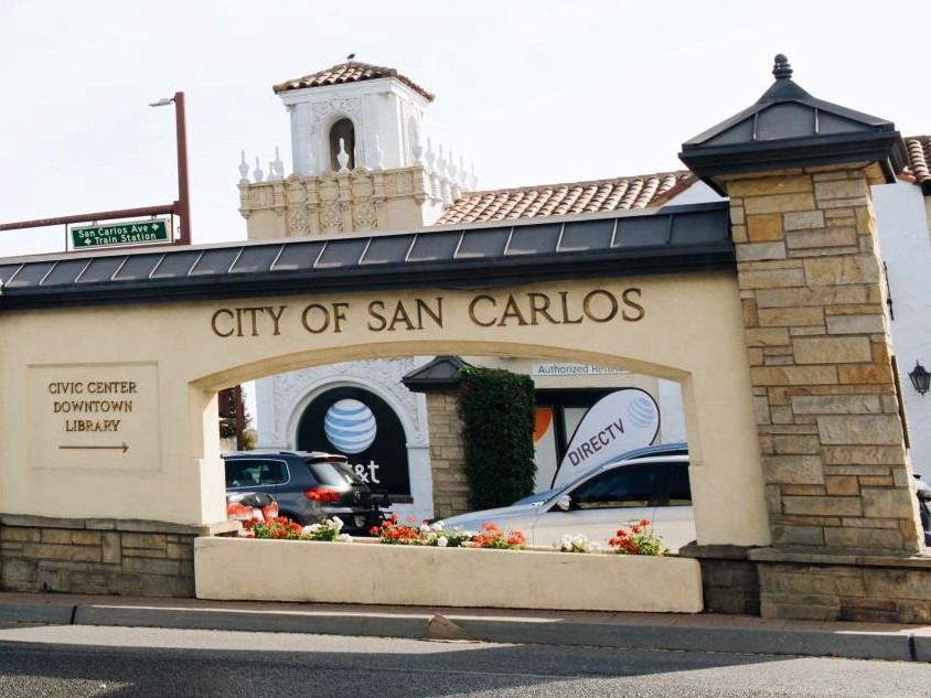 Tired of delays, San Carlos considers time limits on construction projects