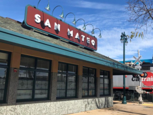 San Mateo residents pursue initiative aiming to preserve neighborhoods, build near Caltrain