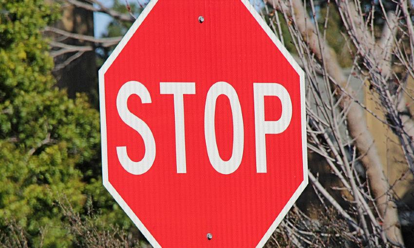 Belmont community aims to make Hiller Street safer
