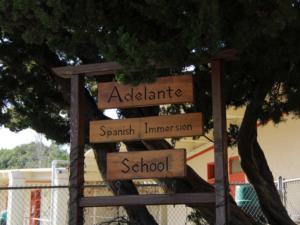 3 Redwood City School District campuses get new solar panels