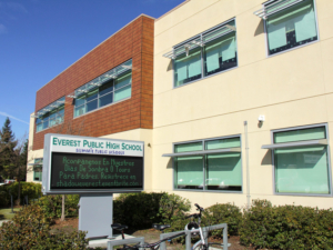 San Mateo County health officer orders all County schools to close Monday