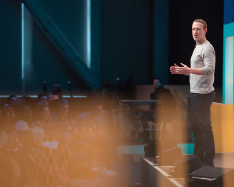 Facebook gives $25M to local news publications for COVID-19 coverage