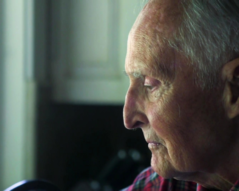 Peninsula company offers virtual therapy for seniors feeling loneliness, isolation
