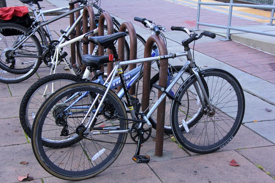 Bike To Work Day postponed to Sept. 24