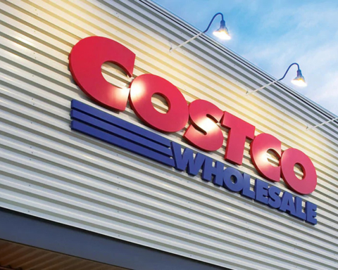 Costco allowing first responders, healthcare workers to skip line to enter stores