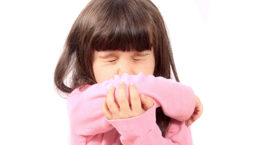Health officials ask residents to cover nose, mouth with cloth when leaving home