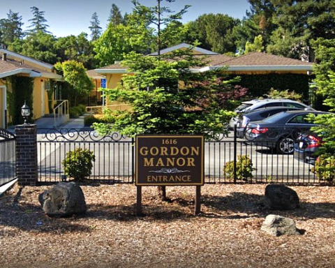 10 dead at Redwood City assisted living facility due to COVID-19