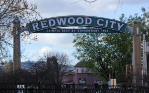 Redwood City launches process to review 9 downtown projects at once
