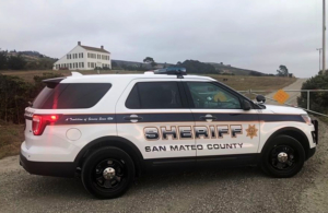 Over 900 verbal warnings, 299 parking citations on San Mateo County coast Easter weekend