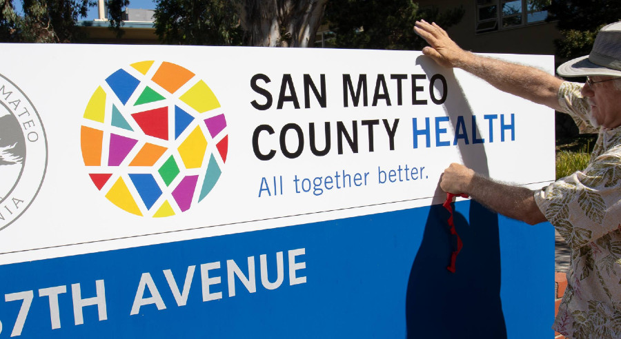 San Mateo County extended public health order eases some restrictions