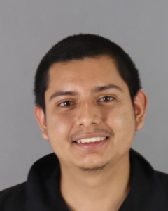 Man arrested for burglarizing San Mateo assisted living facility