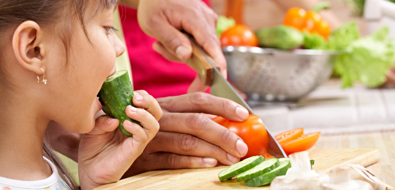 Need food assistance? Visit this San Mateo County web page