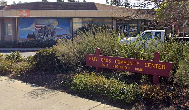 Free curbside tax service offered in Redwood City