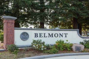 Belmont to host virtual public safety listening forum