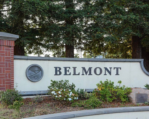 Belmont to host virtual public safety listening forum