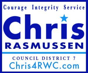 Chris-Rasmussen-Ad.jpg