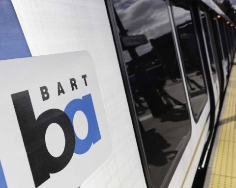 BART to mandate COVID-19 vaccination for all employees