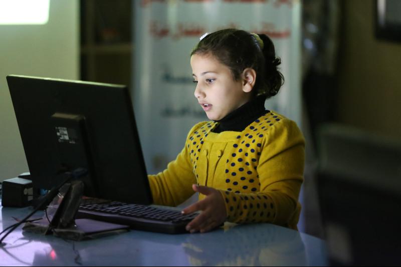 Nonprofits partner to bridge COVID education gap on Peninsula