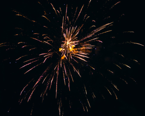 San Mateo County hikes fines for all fireworks violations to $1,000
